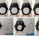 Pingvns.jpg