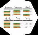 kalendars02.png
